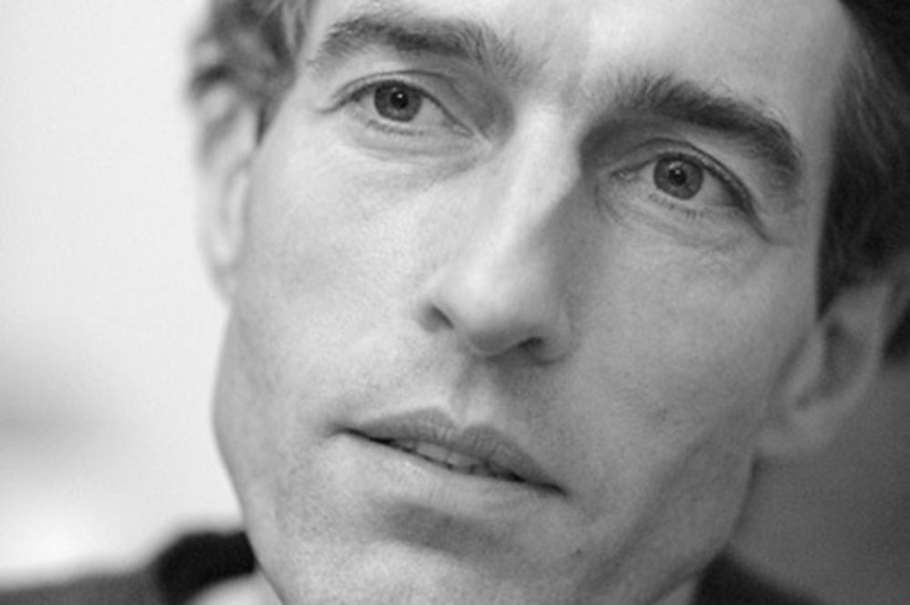 CV Tobias Hohenacker