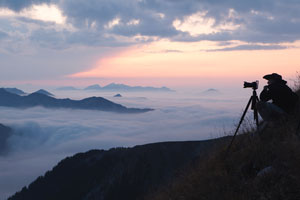 Über Tobias Fotokurse, Workshops und Fotocoachings   Bericht von Ines Wagner & Teilnehmerstimmen