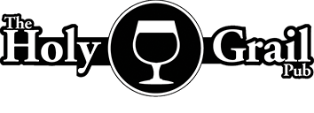 Plano Pub, Craft Beers, Scratch Kitchen, Holy Grail Pub, Plano TX