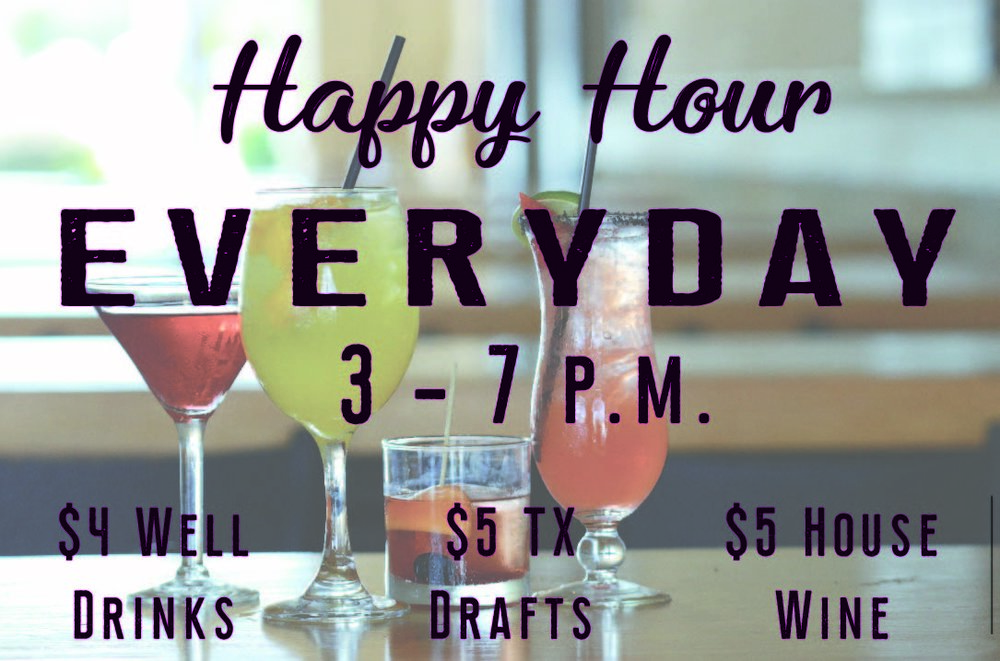 Everyday Happy Hour-02.jpg