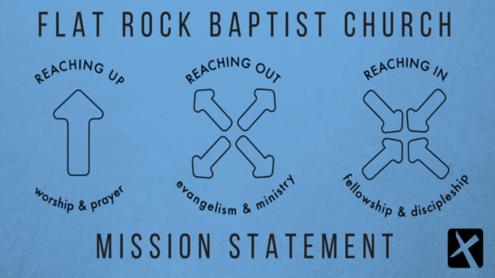website mission statement.png