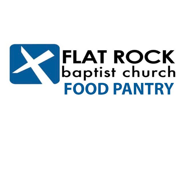 Food Pantry Logo.png