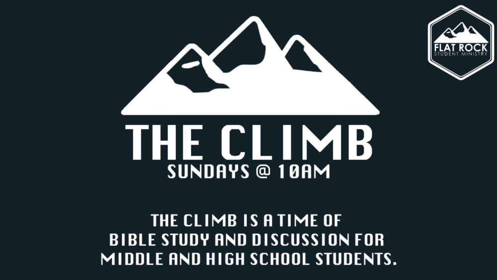 The Climb Slide.png