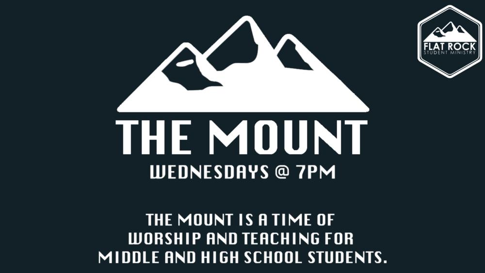 The Mount Slide.png