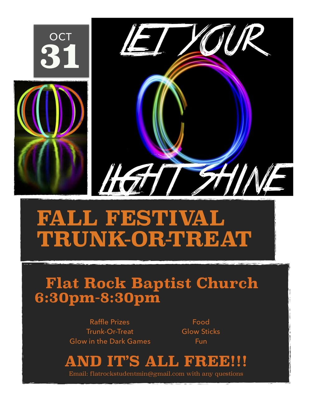 Fall Festival:Trunk Or Treat Flyer.jpg