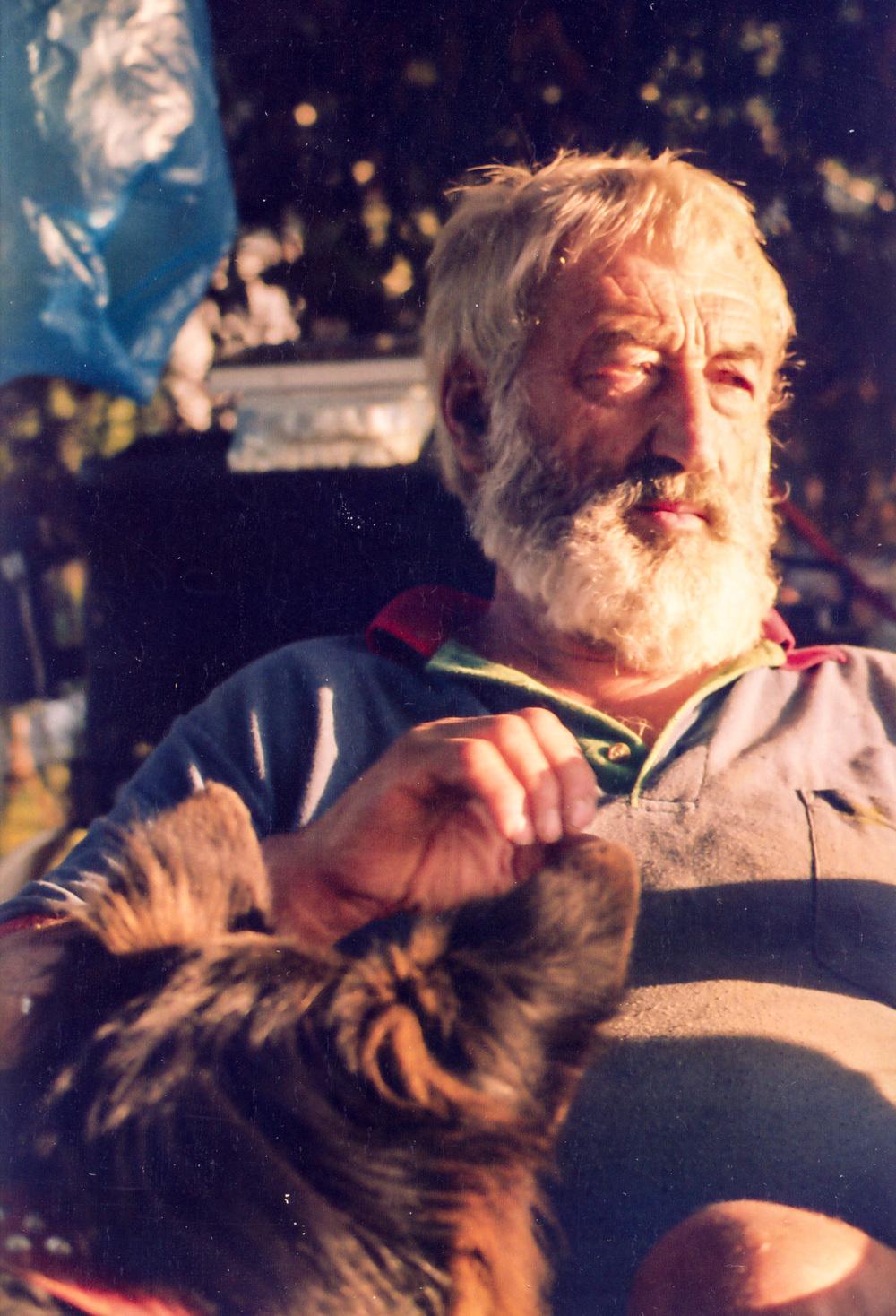 Herbert Loitz