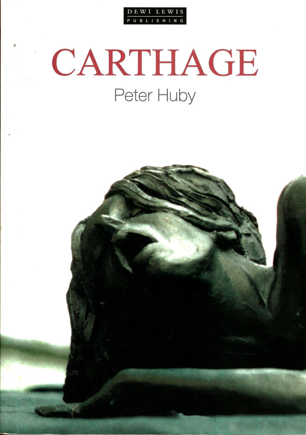 Carthage front.jpeg