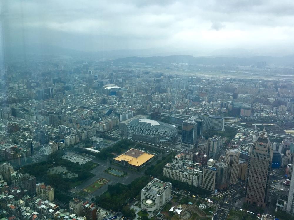 Asia Taipei 1.jpg