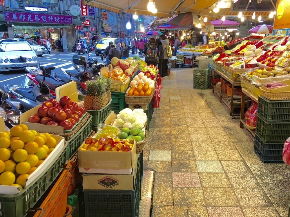 Asia Taipei 3.jpg