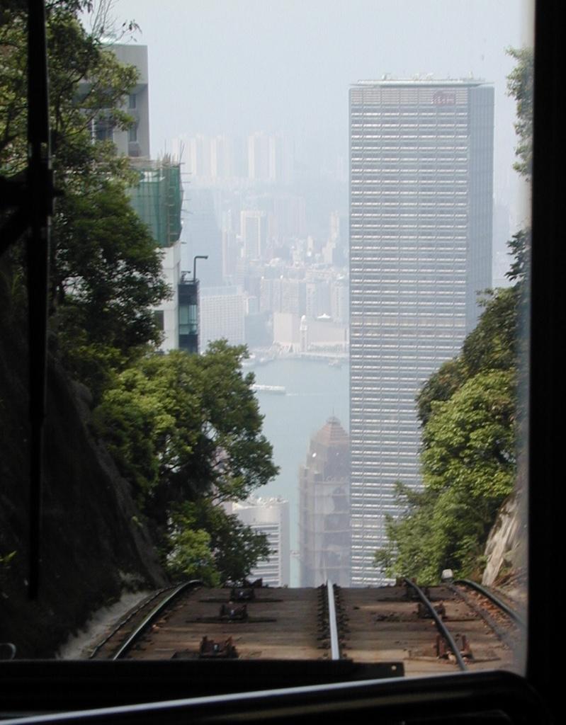 Asia - HKG Peak Tram 3.jpg