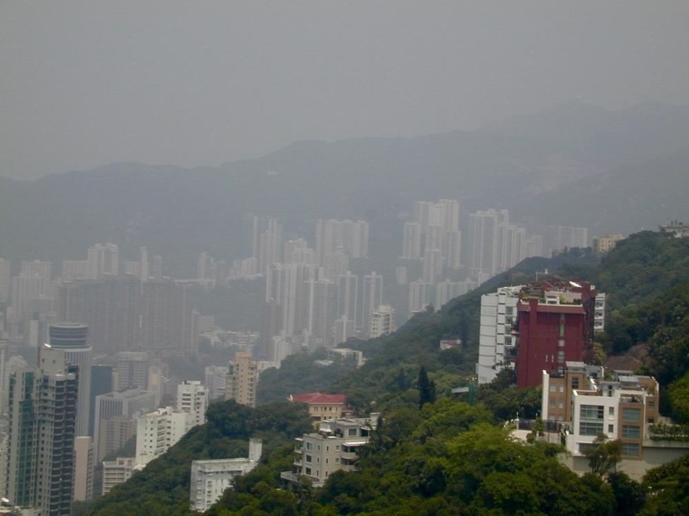 Asia - HKG Peak Tram view 1.jpg
