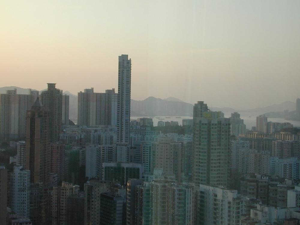 Asia - HKG Skyline 2.jpg