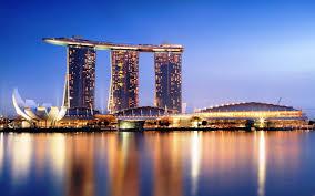 Asia - Singapore 4.jpg