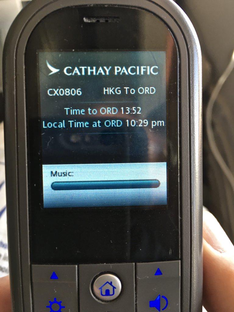 CX HKG-ORD IFE 1.jpg