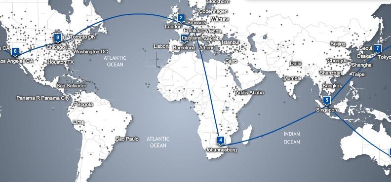 Strategy globe.jpeg