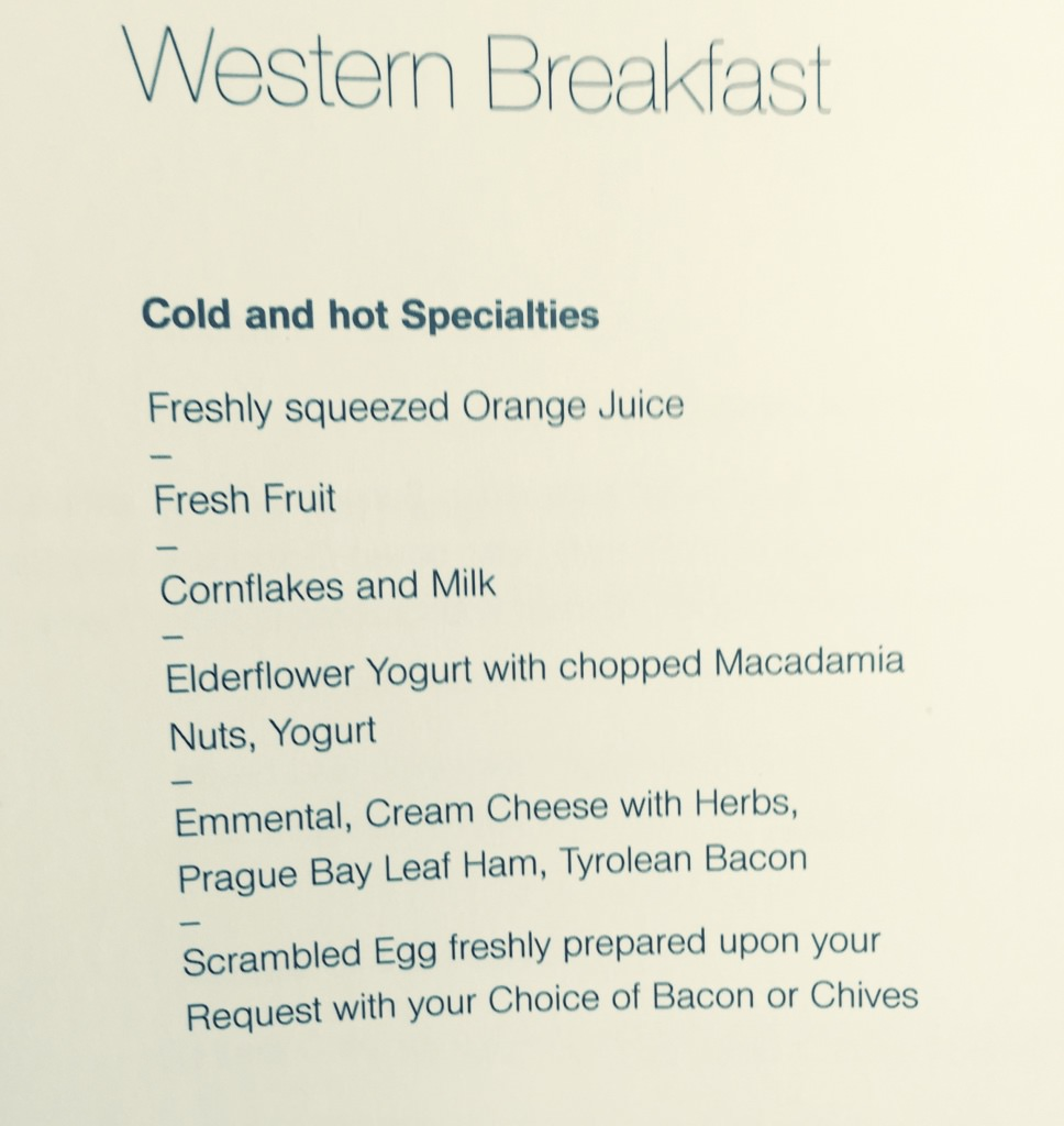 LH First Menu West2.jpg