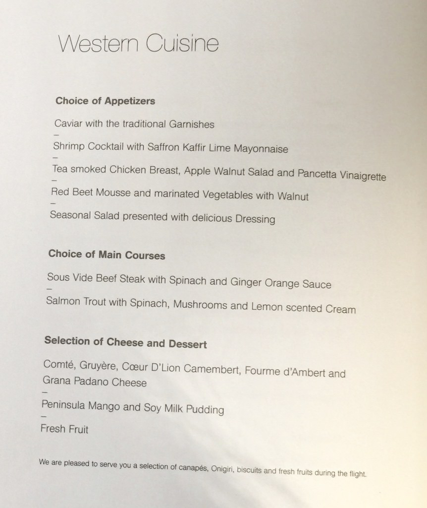 LH Menu Salmon Trout 1.jpg