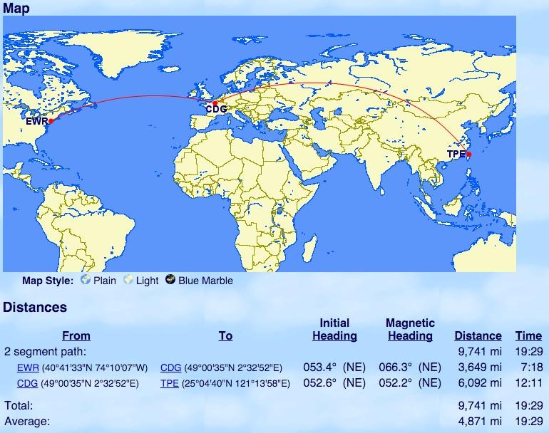 Globe Map EWR-CDG-TPE.jpg