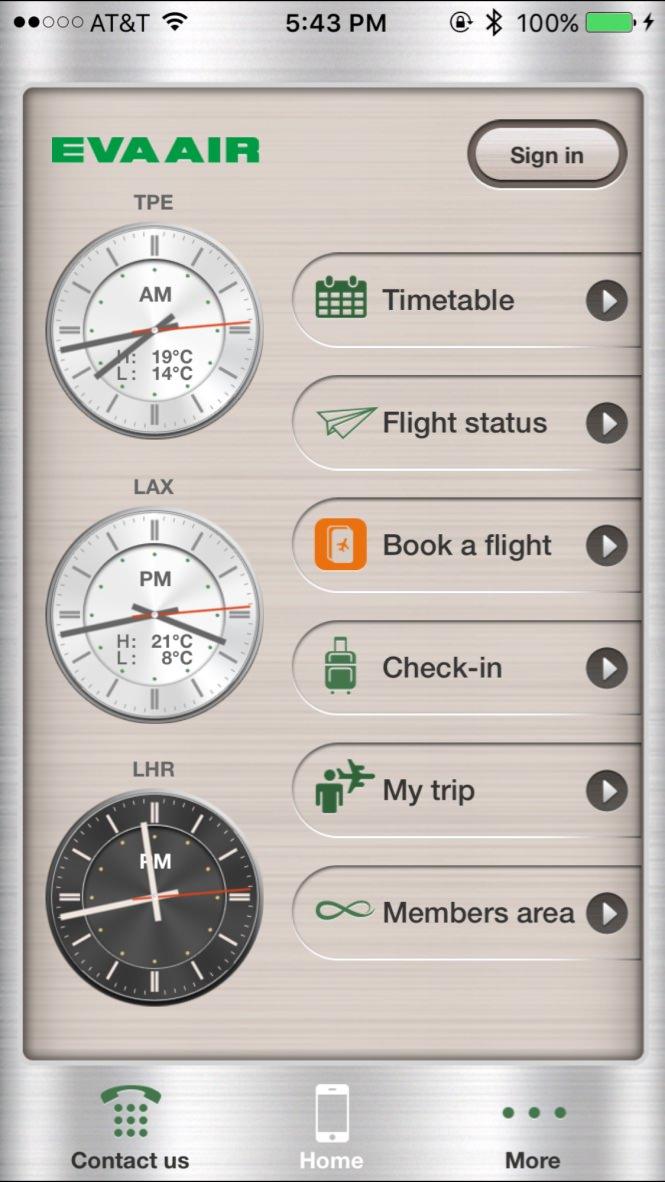 BR Mobile app.jpg