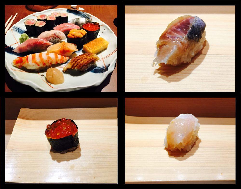 Asia - Tokyo Sushi.jpg