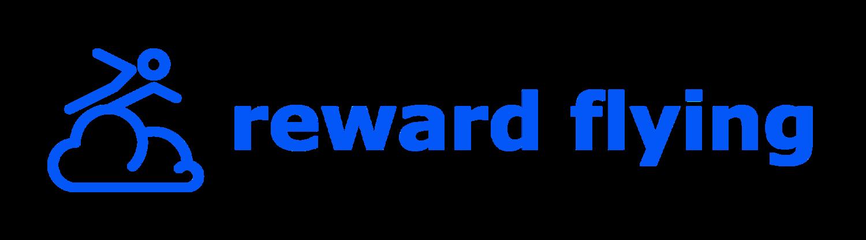 American Airlines Reward Travel Number