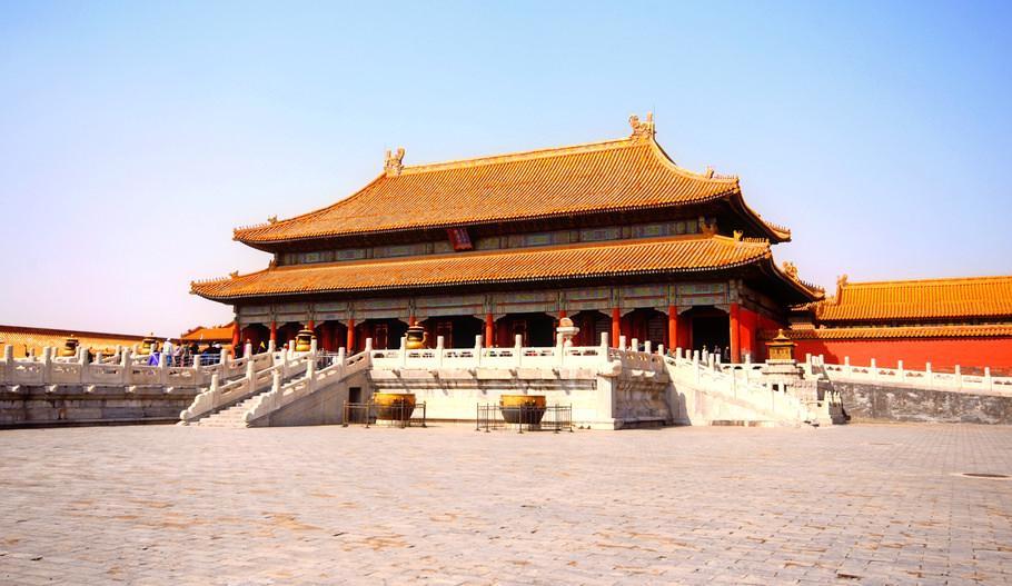 Asia - Beijing FOT.jpg