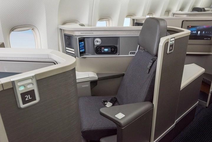 American Seat 777-2 RF 2.jpg