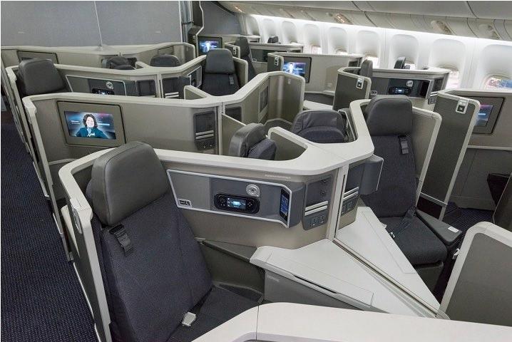 American Seat 777-2 RF 1.jpg