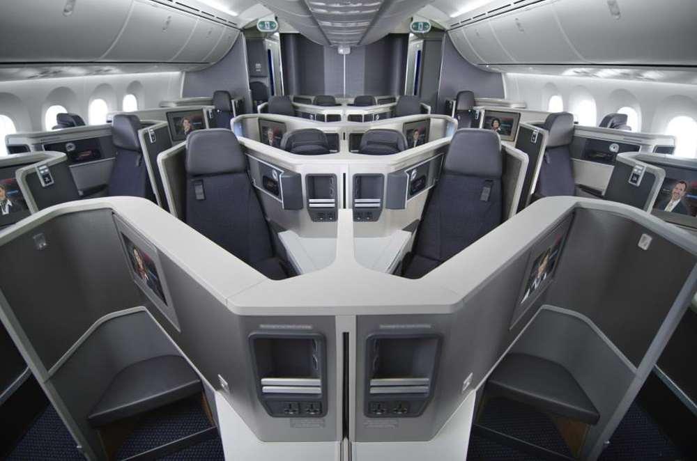 American 787 Seat - 1.jpg