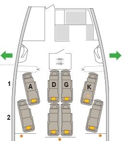 Asian Seat FC Map.jpg