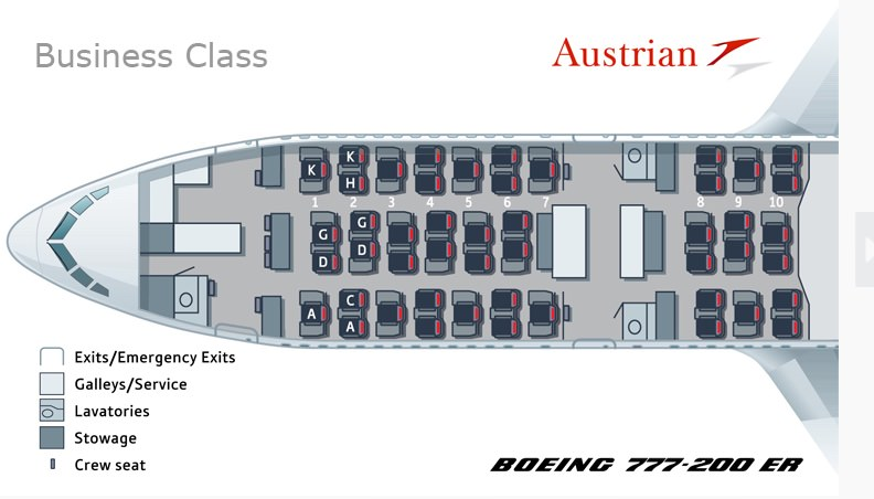 Austrian Seat 777 map.jpg