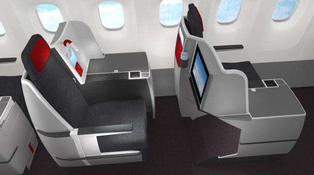 Austrian Seat pic.jpg