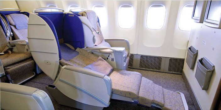 Asiana Seat BC Recliner.jpg