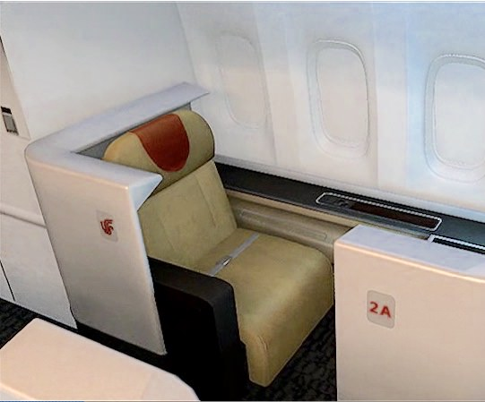 Air China Seat FC enhanced.jpg