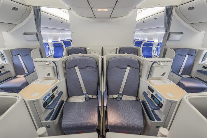 China Souther Seats BC 2.jpg