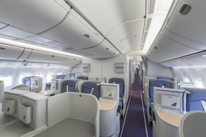 China Souther Seats BC 3.jpg