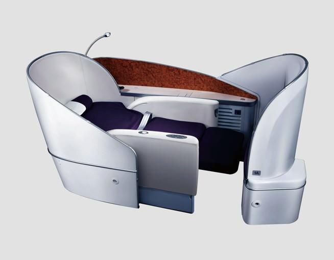 China Souther Seats 787 FC.jpg