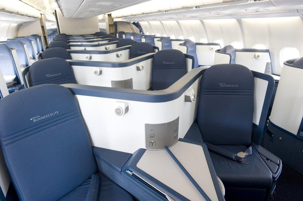 Delta Seats A330 BC 1.jpg