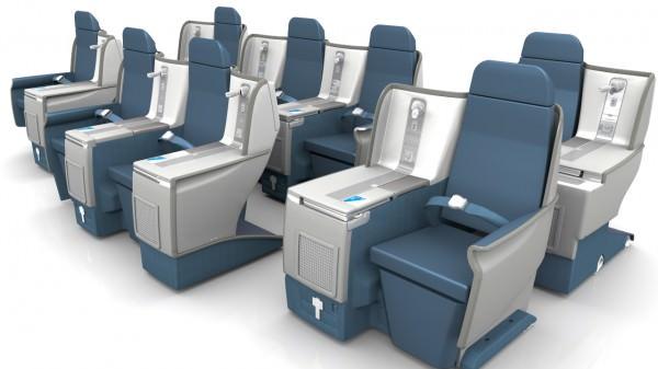Delta Seats 767 BC 1.jpg
