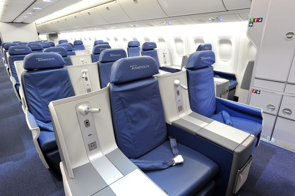 Delta Seats 767 BC 2.jpg