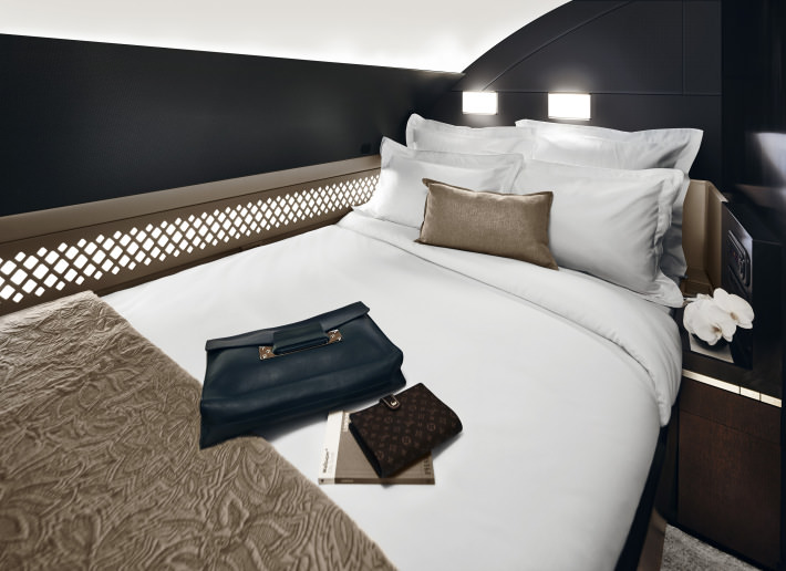 Etihad Seats Residence Bedroom.jpg