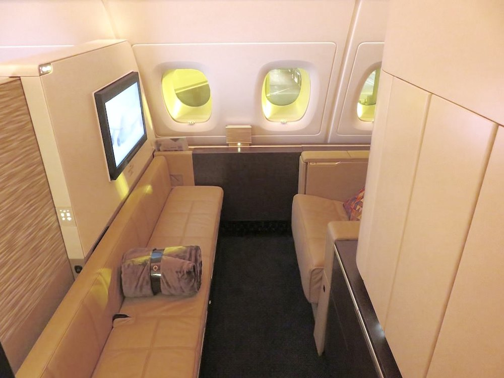 Etihad Seats Residence Apartment 4_1024.jpg
