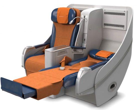 Aeroflot Seat A330 1.jpg