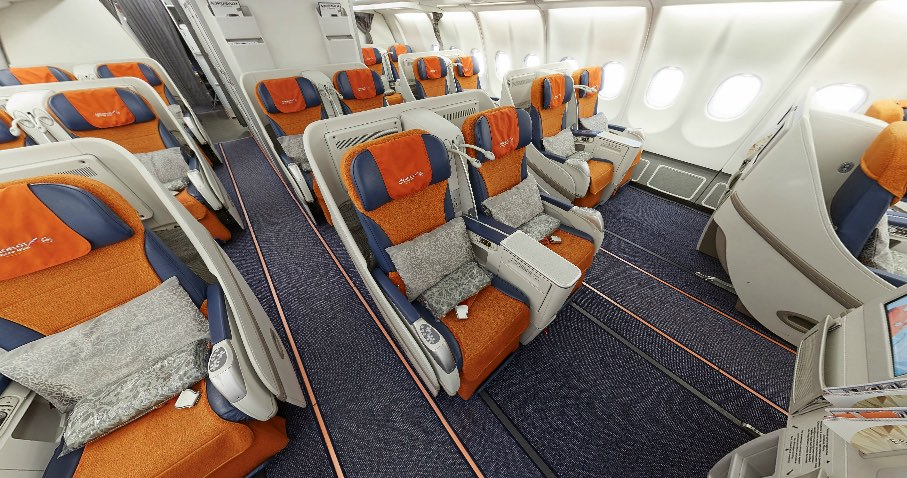 Aeroflot Seat A330 3.jpg