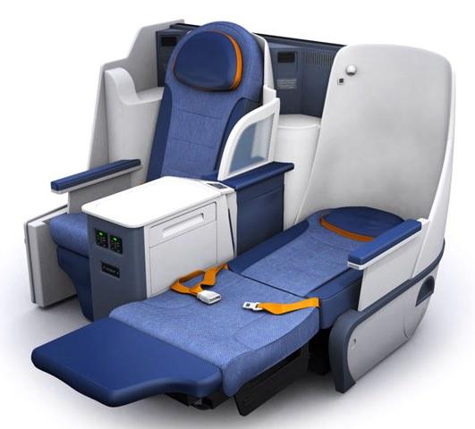 Aeroflot Seat B777 1.jpg