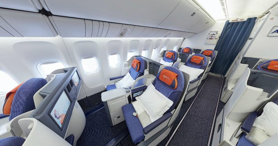 Aeroflot Seat B777 2.jpg