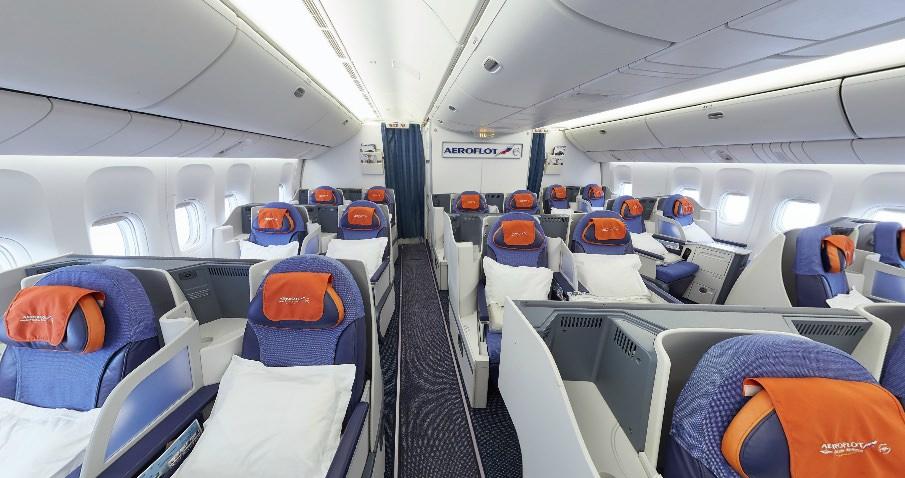 Aeroflot Seat B777 3.jpg