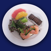 Aeroflot food 2.jpg