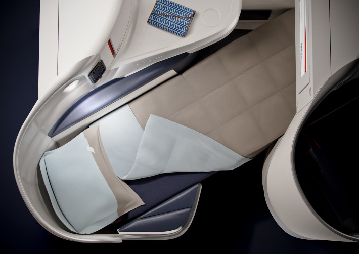Air France Seats BC 5.jpeg