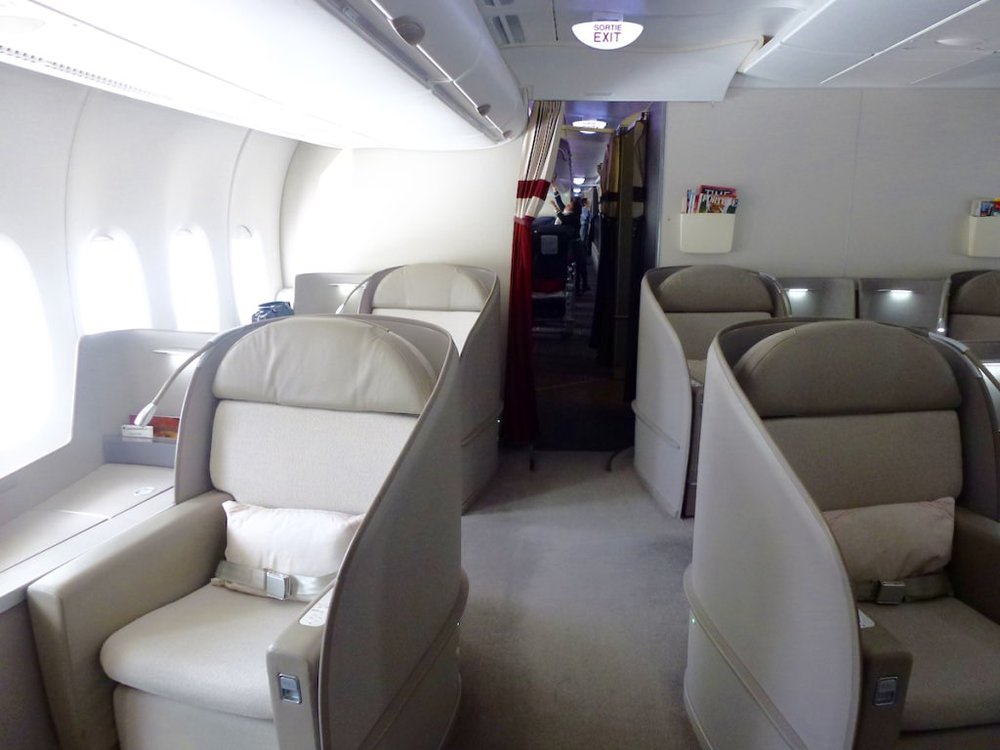 Air France Seat FC Old 2_1024.jpg